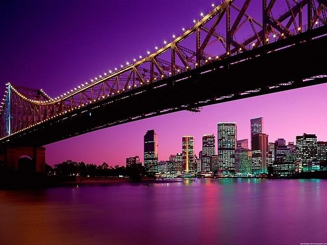 bridges-at-night-06