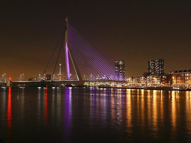 bridges-at-night-09