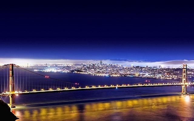 bridges-at-night-10