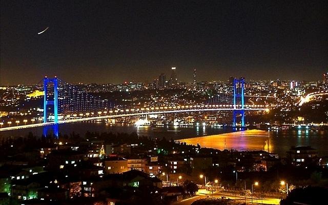 bridges-at-night-11