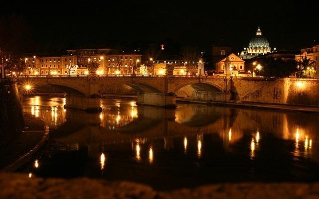 bridges-at-night-12