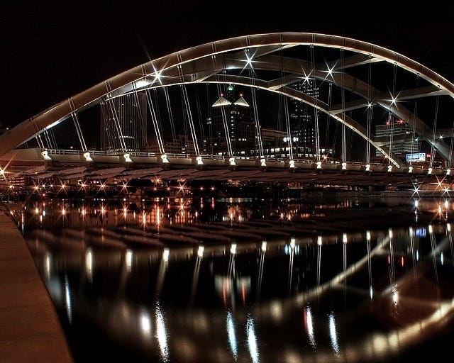 bridges-at-night-13