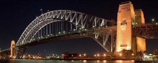 bridges-at-night-14
