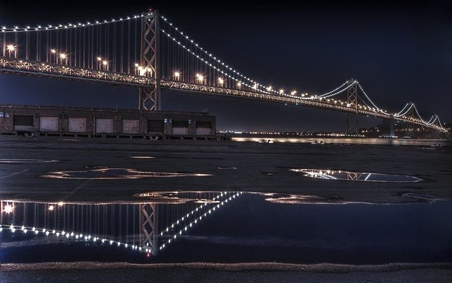 bridges-at-night-15