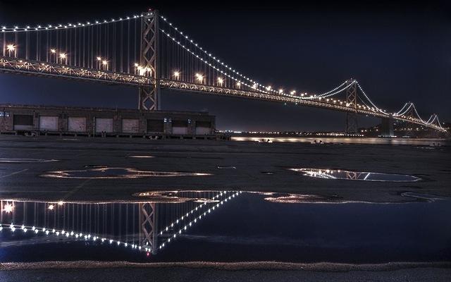 bridges-at-night-15