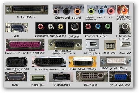computer-hardware-chart