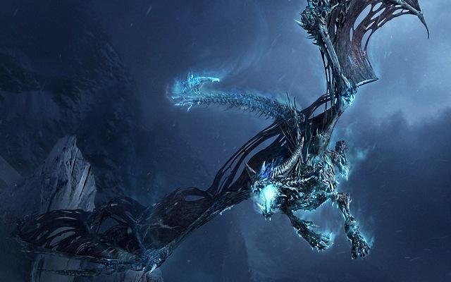 dragons-02