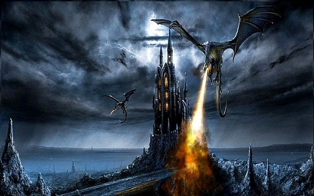 dragons-03