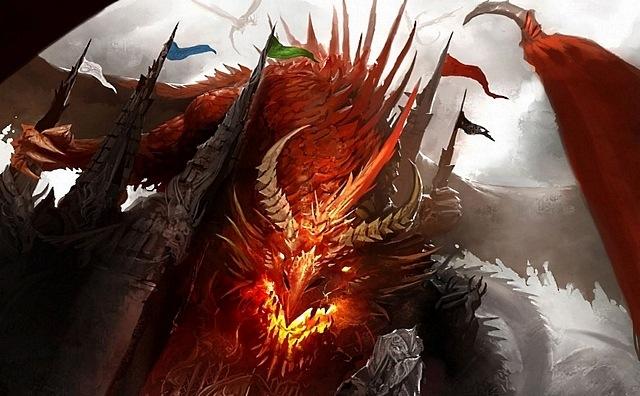 dragons-07