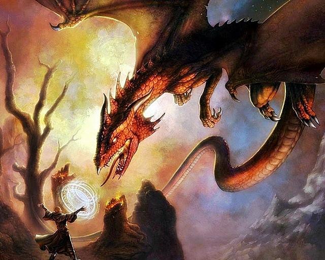 dragons-08