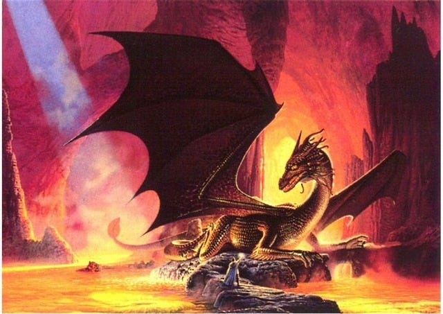 dragons-09