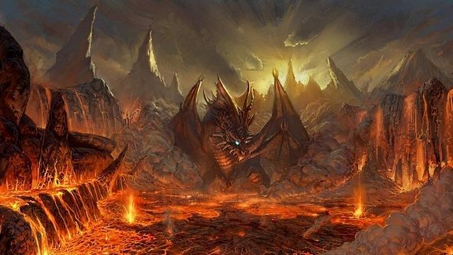 dragons-10