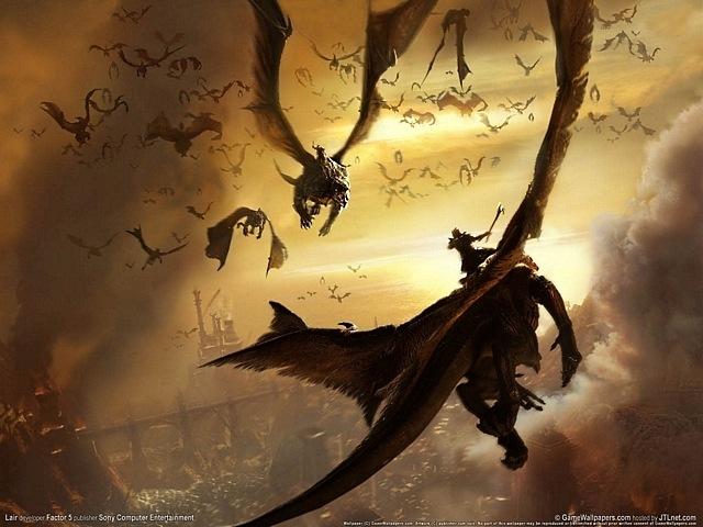 dragons-11
