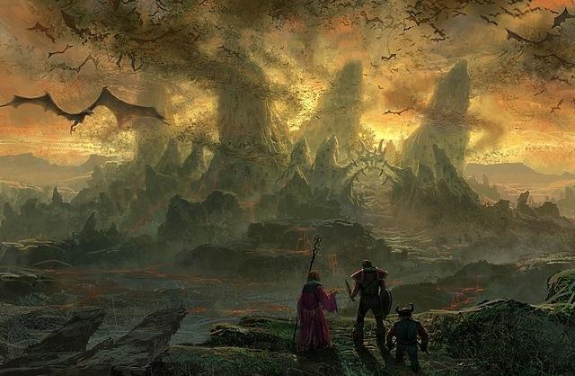 dragons-12