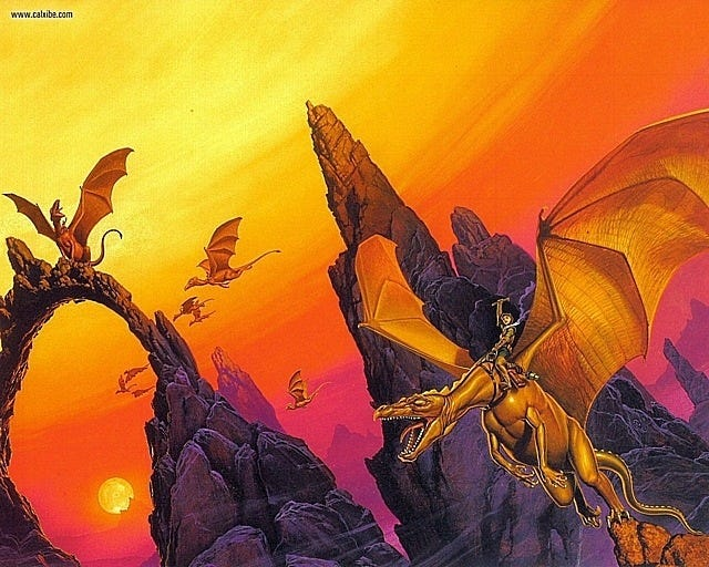 dragons-13