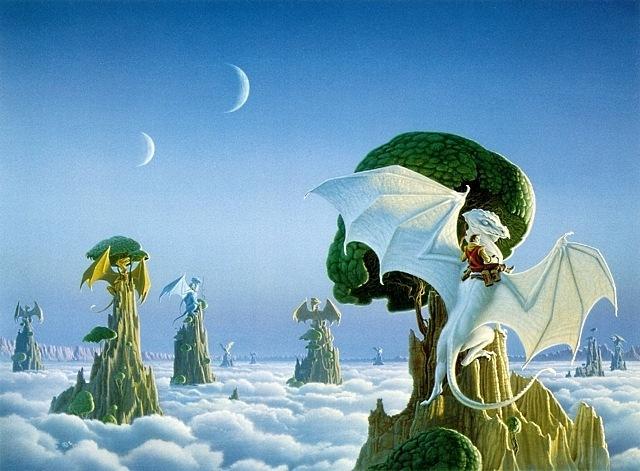 dragons-14