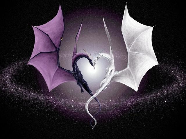 dragons-15