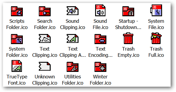 general-desktop-icons-06-c
