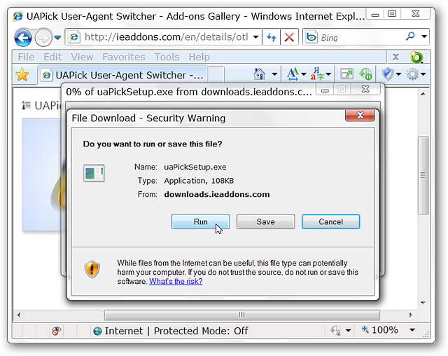 ie-user-agent-switcher-02