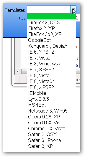 ie-user-agent-switcher-09