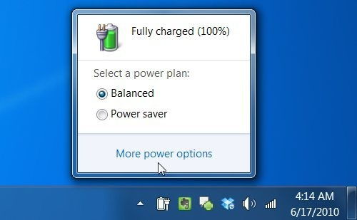 laptop-battery-power-pic