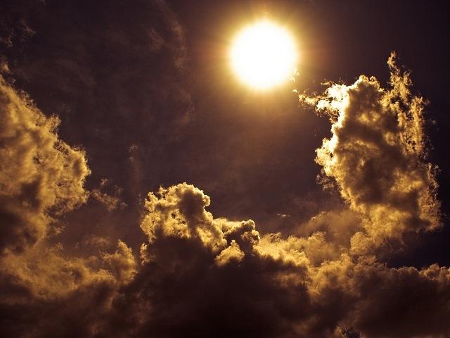 moody-skies-13