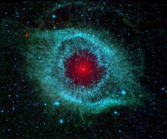 nebulas-01