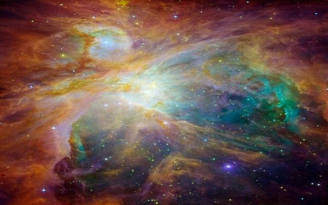 nebulas-03