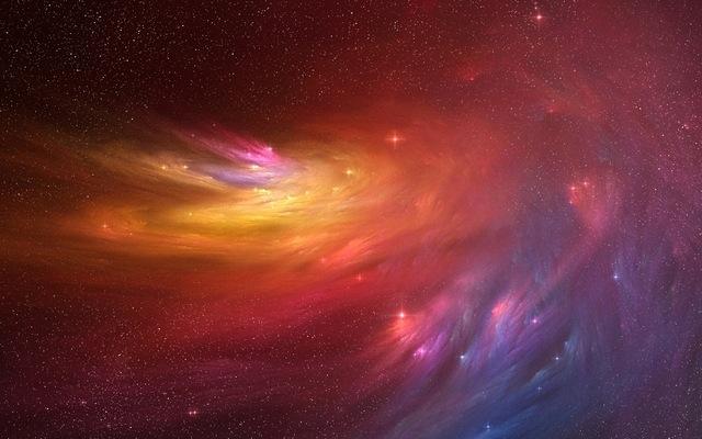 nebulas-04