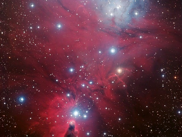 nebulas-06