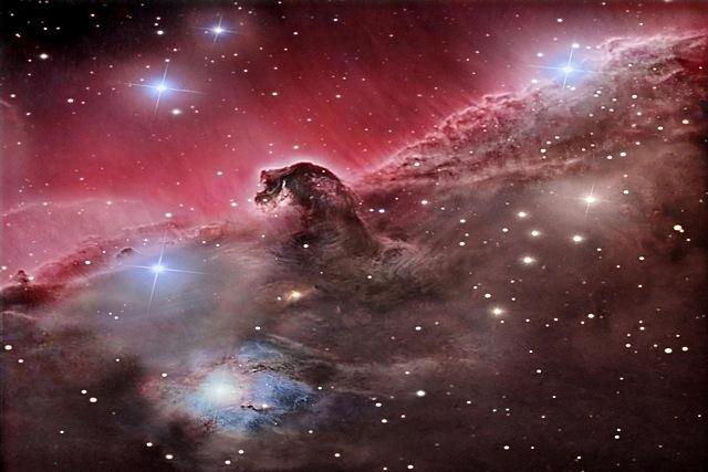 nebulas-07