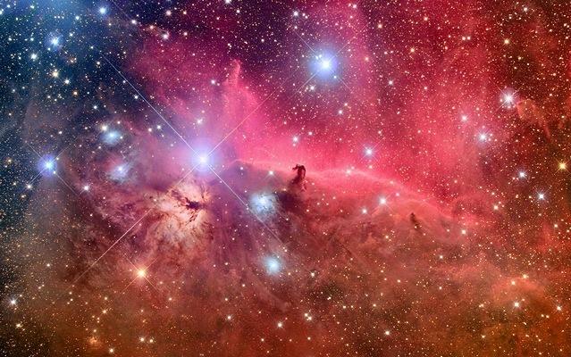 nebulas-08