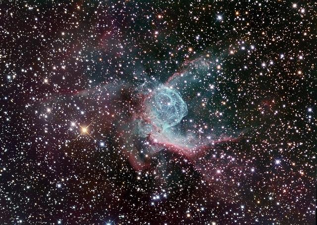 nebulas-11