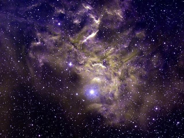 nebulas-12