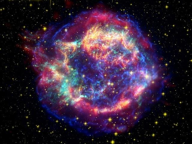 nebulas-15