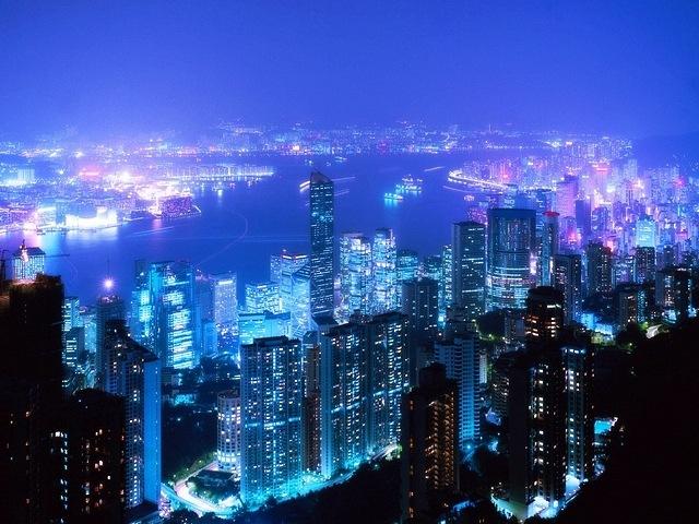 night-time-cities-01