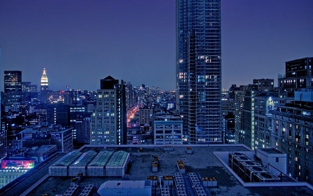 night-time-cities-02