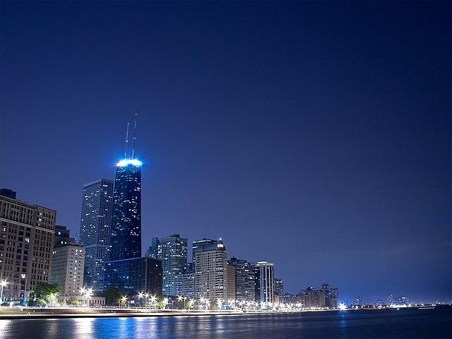 night-time-cities-03