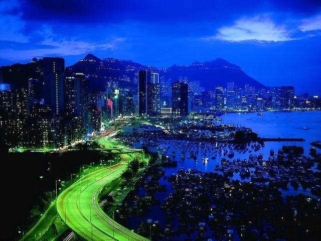 night-time-cities-05