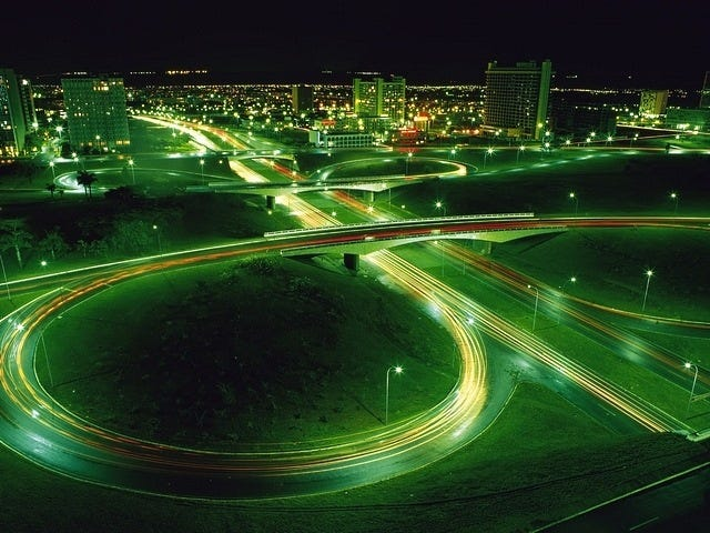 night-time-cities-06