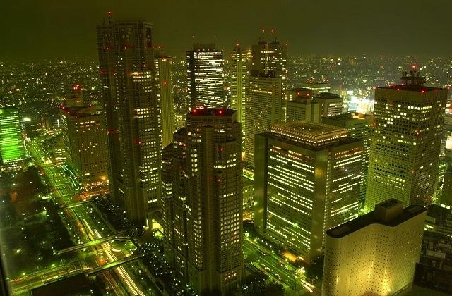 night-time-cities-07