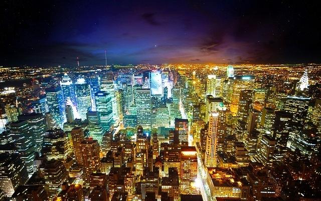 night-time-cities-08