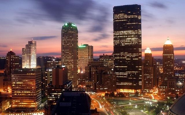 night-time-cities-09