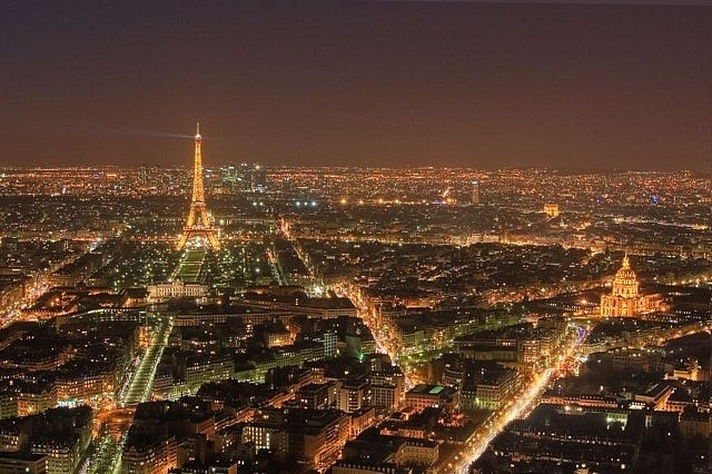 night-time-cities-10