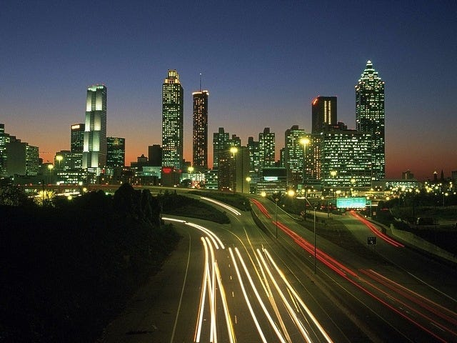 night-time-cities-12