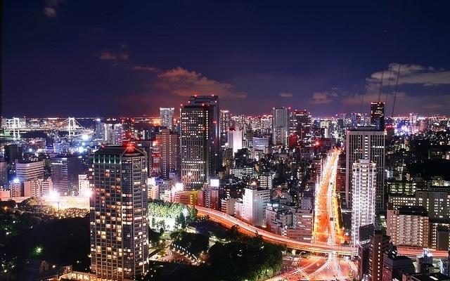 night-time-cities-13