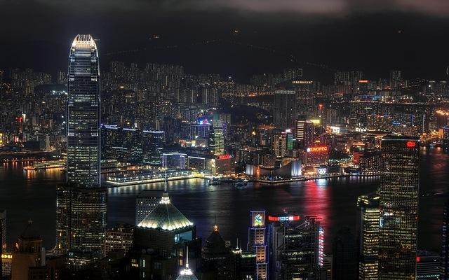 night-time-cities-14