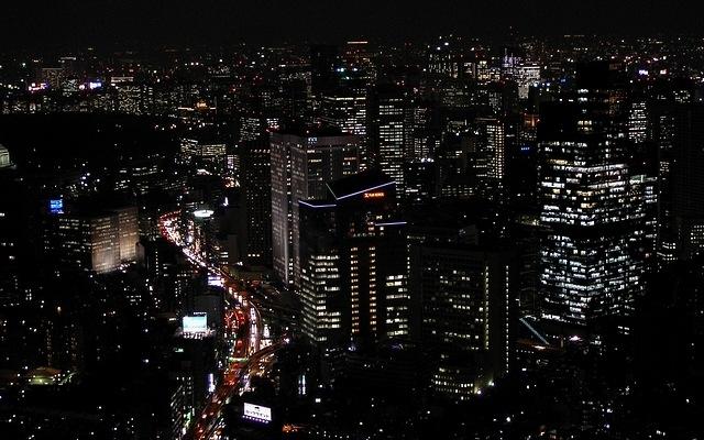 night-time-cities-15