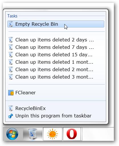 recycle-bin-ex-05
