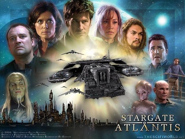 stargate-02